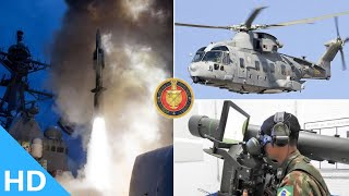 Indian Defence Updates : 8-Cell BrahMos Launcher,S-76 For Navy,VSHORAD Production,$50M Barak-8 Order