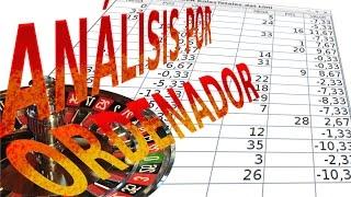 Como vencer a la ruleta o desbancar al casino