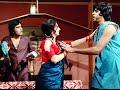 Amitabh Bachchan flirts with Saira Banu   Hera Pheri   Best funny Scene