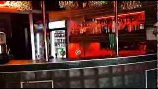 Кафе-бар Черри г.Одинцово(, 2014-03-02T06:52:18.000Z)