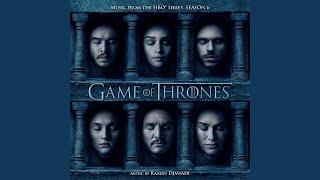 Hodor (Bonus Track)
