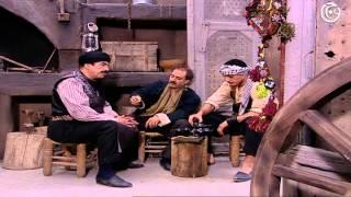مسلسل باب الحارة الجزء 1 الاول الحلقة 19 التاسعة عشر│ Bab Al Hara season 1