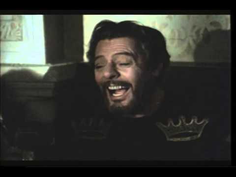 Henry IV Trailer 1984