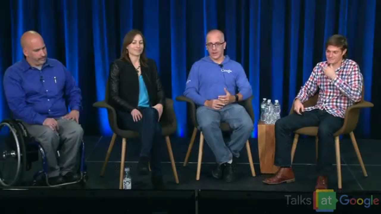 """Talk the Course: 2015 TCS NY Marathon"" 