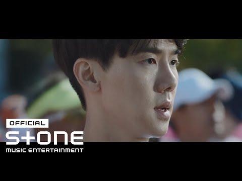 [슬기로운 의사생활 OST Part 4] 규현 (KYUHYUN) - 화려하지 않은 고백 (Confession Is Not Flashy) MV