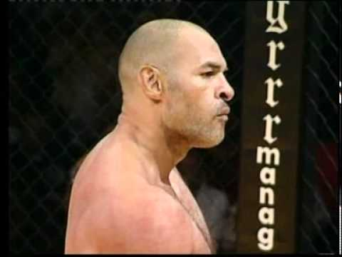 Mark Epstein vs Dave Legeno.avi
