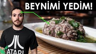 Beynimi Yedim 50 Clickbait Beyin Salatası