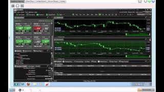 fxdd swordfish software demonstration