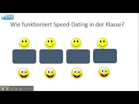 speed dating freiburg im breisgau online dating sites for travelers