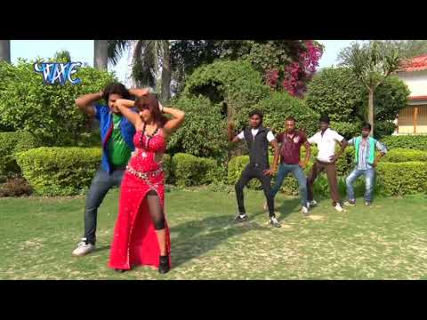lap-lap-kare-kamariya:-(-mannilal-:-):bhojpuri-dj-video-song