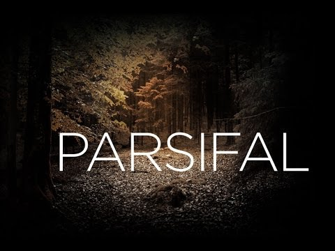Parsifal is listed (or ranked) 2 on the list The Best Art Movies