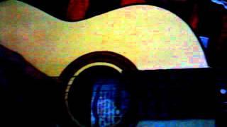 Guitar Bước Chầm Chậm (Thượng Ẩn OST)