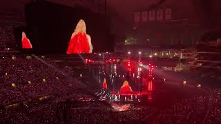 Taylor Swift And Sugarland Babe 10 6 18