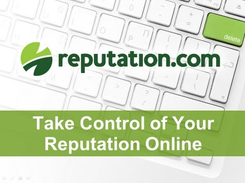 An Online Reputation Management (ORM) Primer and Howto