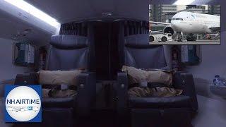 NH AIRTIME S02E09(NL) | de GARUDA BOEING 777-300ER