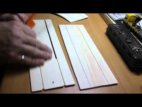 fremdk rper inspektionssystem mit f rderband doovi. Black Bedroom Furniture Sets. Home Design Ideas