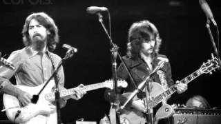 Badge - Cream (Eric Clapton & George Harrison)