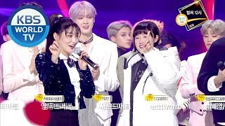 winners-ceremony-chungha-x-manager-music-bank-2019-01-18