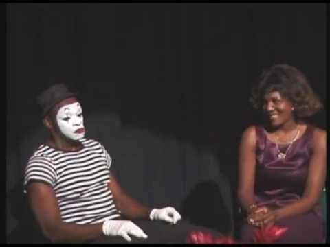 Download Mime - ET the Mime - The Date