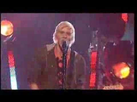 SK8: Min största första kärlek [MGP Nordic 2007]