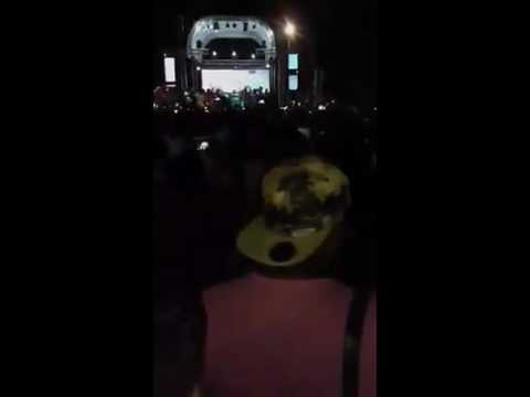 Rey De Rocha Intro SOBRIC MUSIC VOL 59