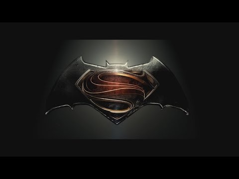 2016 New Upcoming Movies 2016 - 9 Official Trailers [HD]