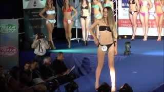 Miss Trissino 2014-Blumare