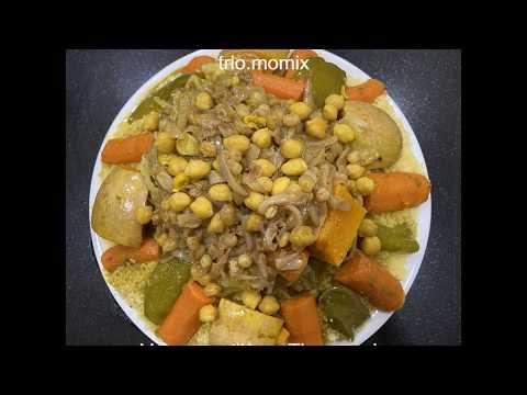 thermomix---recette-du-couscous-marocain-au-tm6