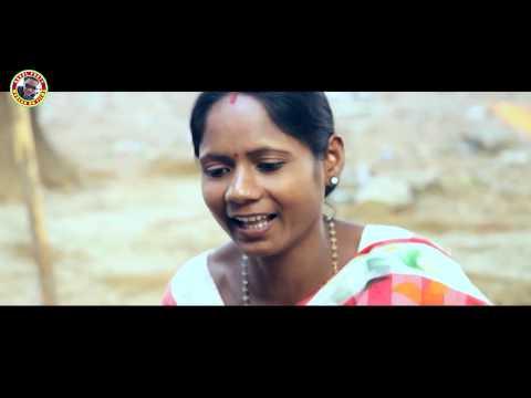 Family song ( BENGLOR TAKA) // Producer Rahul Purty // New ho song