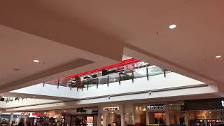 Thriving Mall- Stonebriar Centre Frisco Video