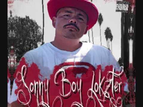Sonny Boy Lokzter Mix