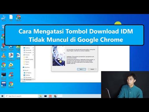 cara-mengatasi-tombol-download-idm-tidak-muncul-di-google-chrome-{part-2}