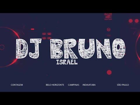 MUSICA ELETRONICA GOSPEL 2020 - TRANCE DO JUIZO FINAL