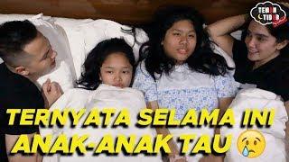 40 43 MB] Download Lagu JADI DIRI SENDIRI SALAH TEMAN TIDUR