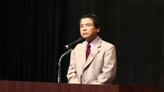 平成23年7月31日(日)に、かごしま県民交流センター 県民ホールに...