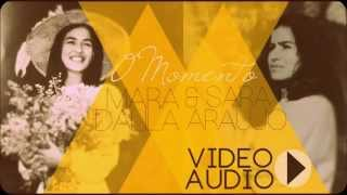 Mara Dalila e Sara Araújo - O Momento (1981) - MP3 Collection