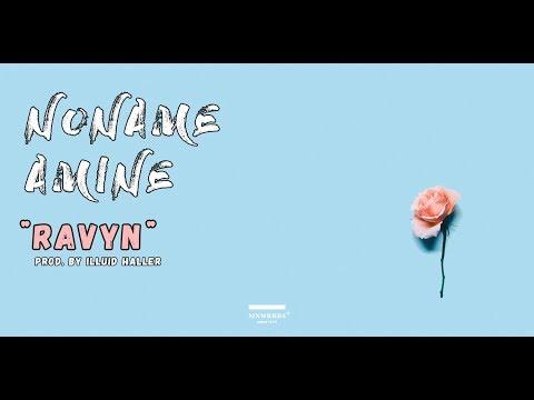 "[FREE] Noname X Amine Type Beat 2019 - ""RAVYN""   Free Type Beat 2019   Rap/Trap Instrumental 2019"