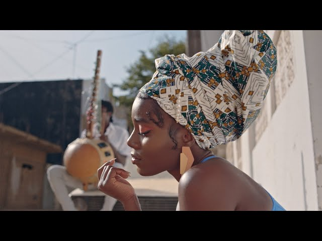 Sevana - If You Only Knew (Official Video)