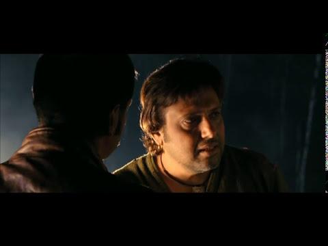 Raavan Movie Clip 6