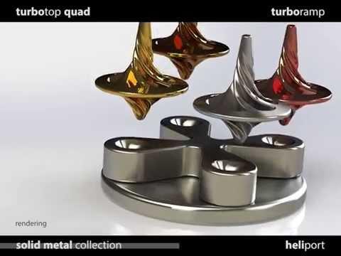 turbotop