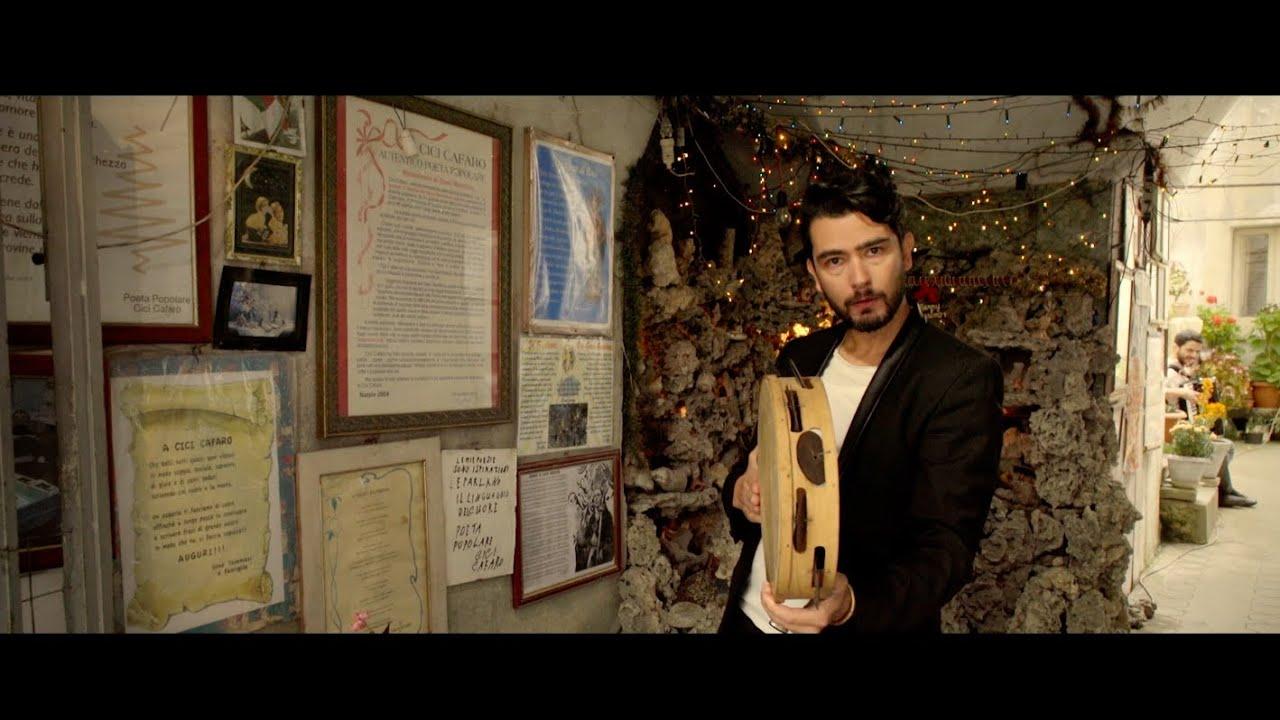 antonio-castrignano-feat-cici-cafaro-aria-gaddhipulina-official-video-ponderosa-music-art