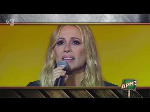 APM? - CAPÍTOL 526 - 23/05/2018
