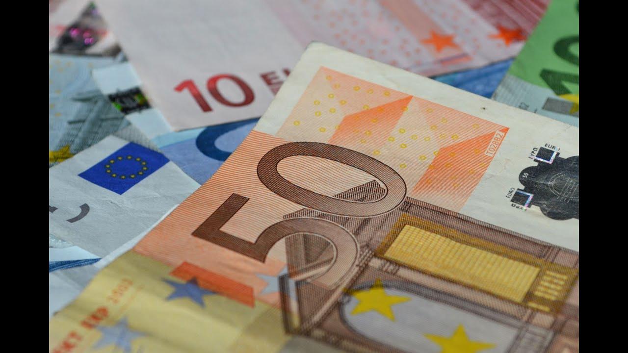 Einfach GeldPaysafecard mit Werbung klicken  einfach Online Geld verdienen 250