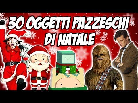30 Oggetti Pazzeschi da Regalare a Natale | #6