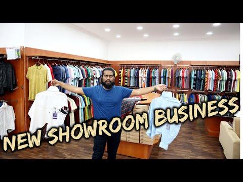 Krish Fashions Bengaluru | best Business Opportunity To Startup Business