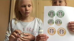 DIY Popsockets||la Cream Girls