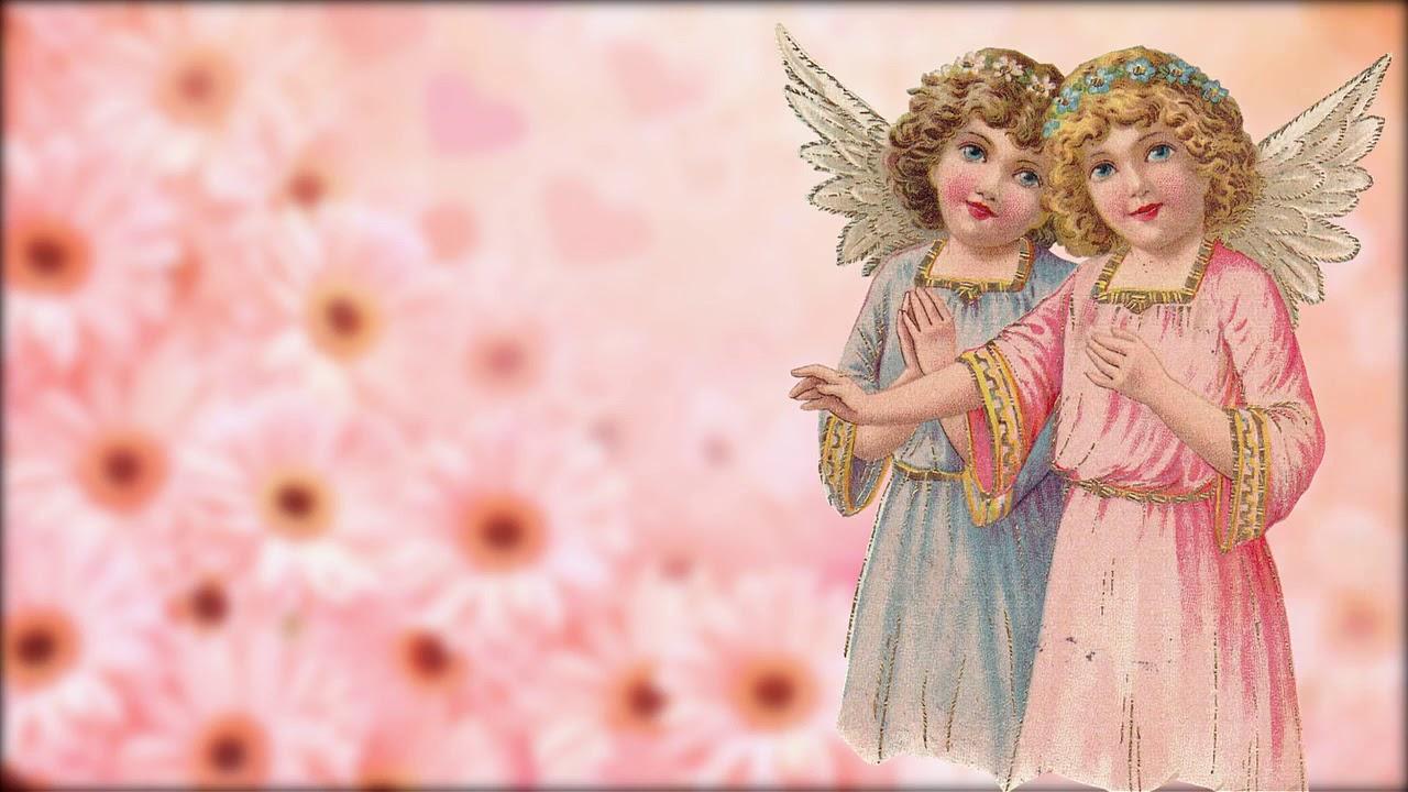 Дни недели, открытки с днем ангела людмила стильные