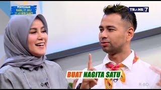Download Video Olla Ramlan BAJAK Acara Okay Bos | OKAY BOS (17/07/19) Part 1 MP3 3GP MP4