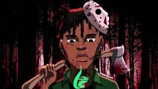 {Free} Juice WRLD X Pierre Bourne X Lil Uzi Vert X Playboi Carti Type beat *Faded* Prod By Dash