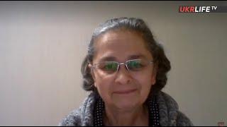 """Надежда Жолобак: Ситуация с норками и коронавирусом - это о том, что """"у страха глаза велики"""""""